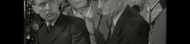 Henri Vidal, mon Top