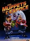 Les Muppets dans l'espace