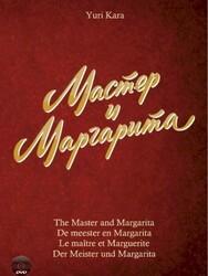 Le Maître et Marguerite