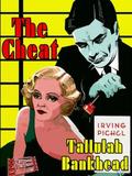 The Cheat