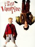 Le Petit vampire