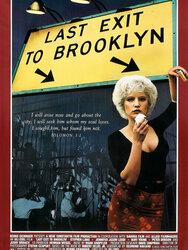 derni re sortie pour brooklyn un film de 1989 vodkaster. Black Bedroom Furniture Sets. Home Design Ideas