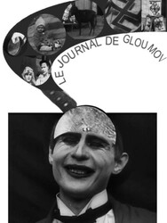 Le Journal de Gloumov