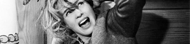 Films les plus populaires de 1963