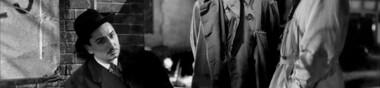 Yves Montand, mon Top