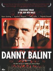 Danny Balint