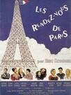 Les Rendez-vous de Paris