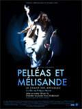 Pelleas et Melisande,Le Chant des Aveugles