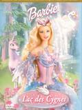 Barbie et le Lac des cygnes