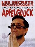 Les Secrets professionnels du Dr Apfelglück