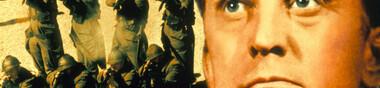 Kirk Douglas : The Man, the Myth, the Legend