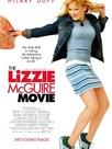 Lizzie McGuire, le film
