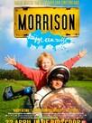 Morrison, bienvenue petite soeur