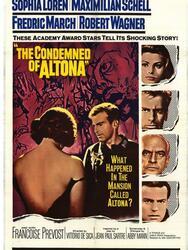 Les Séquestrés d'Altona