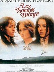 Les Soeurs Brontë