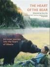 Le Cœur de l'ourse