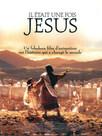 Il était une fois Jésus