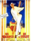 Les Vacances de Monsieur Hulot