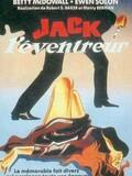 Jack l'éventreur