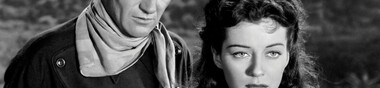Paramount Channel : à voir absolument cette semaine #4 (29/05-04/06/2017)