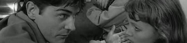 Sorties ciné de la semaine du  6 septembre 1953