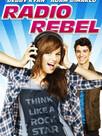 Appelez-moi DJ Rebel