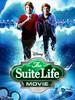 The Suite Life Movie