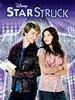 Starstruck, rencontre avec une star