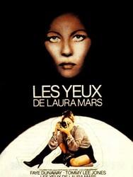 Les Yeux de Laura Mars