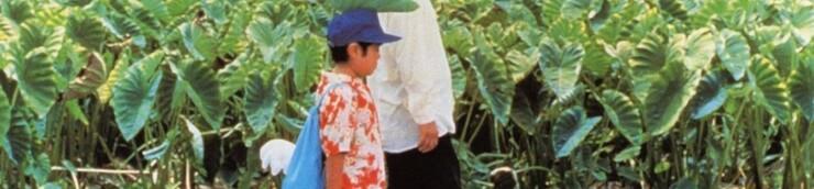 Mon Top Takeshi Kitano