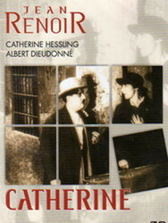 Catherine ou Une vie sans joie