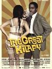 Le Grand Kilapy