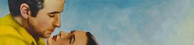Le Western, ses stars : Stewart Granger