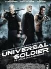 Universal Soldier: Le Jour du Jugement