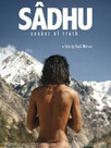 Sâdhu - Seeker of Truth