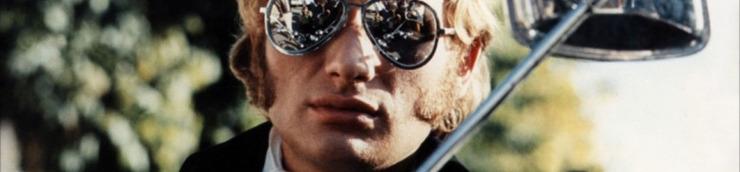 Sorties ciné de la semaine du  8 octobre 1968