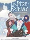 Le père Frimas