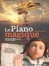 Le Piano magique