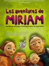 Les aventures de Miriam