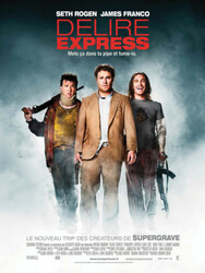 Délire Express