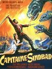 Capitaine Sinbad
