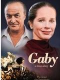 Gaby : a true story