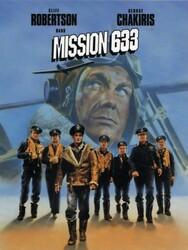 Mission 633