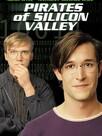 Les Pirates de la Silicon Valley
