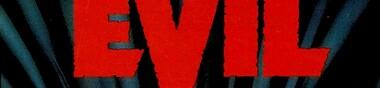 Wishlist films : Fantastique / Horreur / Thriller