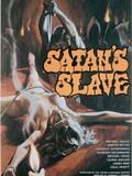 Satan's Slave