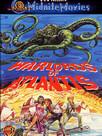 Les 7 Cités D'Atlantis