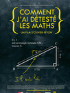 Comment j'ai détesté les Maths