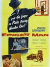 Finger Man