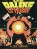 Doctor Who: Les Daleks envahissent la Terre